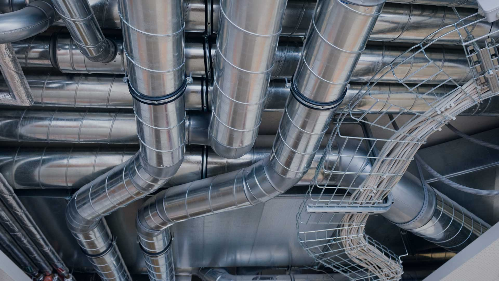 Air Duct Cleaning Medford Hvac Replacements Hvac